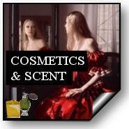 10 cosmetics.jpg