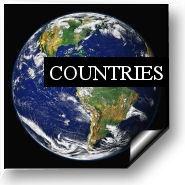10 countries.jpg