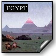 10 egypt.jpg