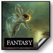 10 fantasy.jpg