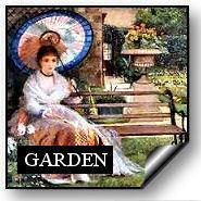 10 garden.jpg