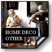 10 homedeco other.jpg