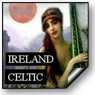 10 ireland.jpg