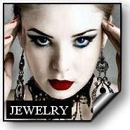10 jewelry.jpg