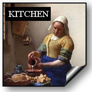 10 kitchen.jpg
