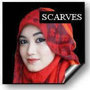 10 scarves.jpg
