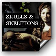10 skulls.jpg