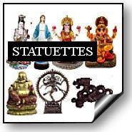 10 statues.jpg