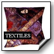 10 textiles.jpg