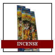 11 incense.jpg