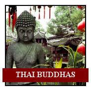 11 thai buddha.jpg
