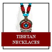 11 tibetan ketting.jpg