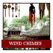 11 wind chimes.jpg