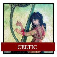2 celtic.jpg