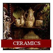 2 ceramics.jpg