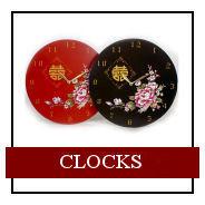 2 clocks.jpg