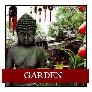 2 garden.jpg