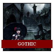 2 gothic.jpg