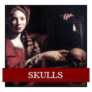 2 skulls.jpg