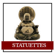 2 statuettes.jpg
