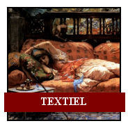 2 textiel.jpg