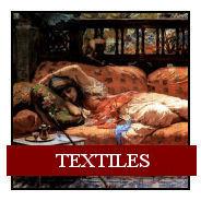 2 textiles.jpg