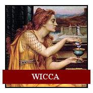 2 wicca 2.jpg