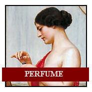 2perfume.jpg
