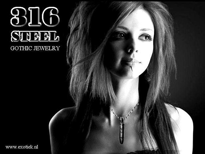 316 steel gothic jewelry 3.jpg