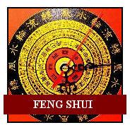 4 Fengshui.jpg