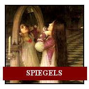 4 SPIEGELS 2.jpg