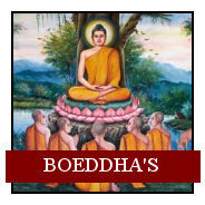 4 boeddhas.jpg
