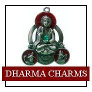 4 dharma.jpg