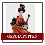 4 geishapop.jpg