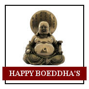 4 happy boeddhas.jpg