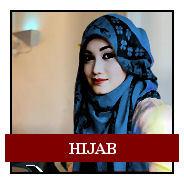 4 hijab 3.jpg