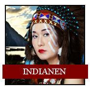 4 indianen.jpg
