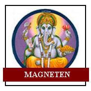 4 magnets.jpg
