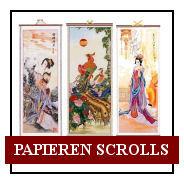 4 scrolls.jpg