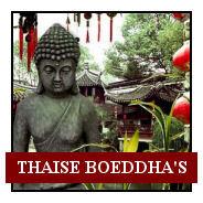 4 thaiboeddha.jpg