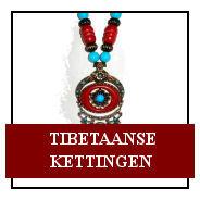 4 tibetan.jpg