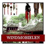 4 windmobiel.jpg