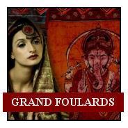 5 grand foulards 2.jpg