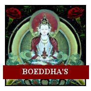 6 boeddha.jpg