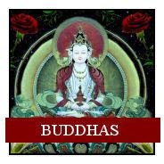 6 buddhas.jpg