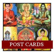 6 cards.jpg