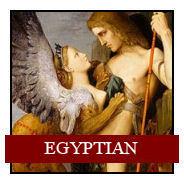 6 egyptian.jpg