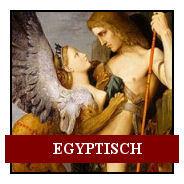 6 egyptisch.jpg