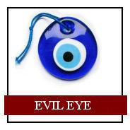 6 evil eye.jpg