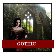 6 gothic.jpg